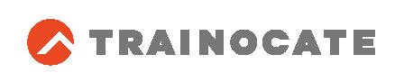 トレノケート株式会社