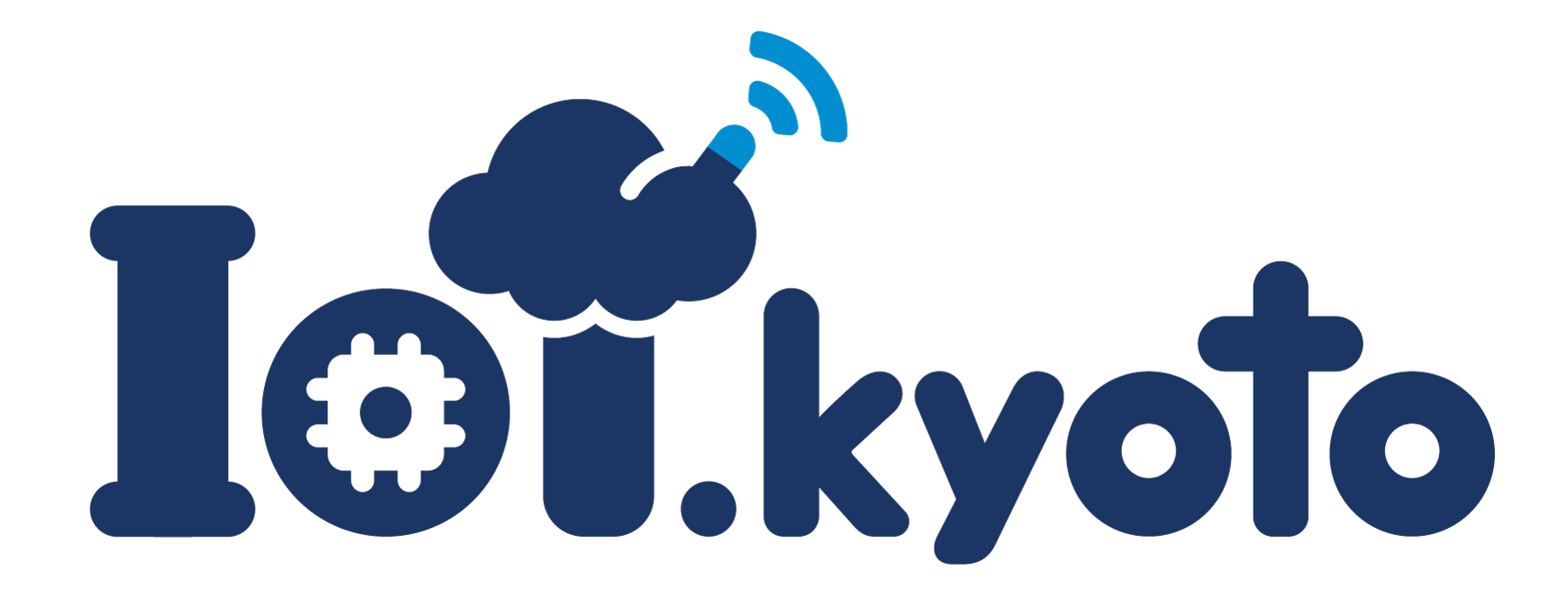IoT.kyoto(株式会社KYOSO)